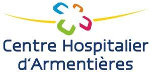 10007-logo-armentieres