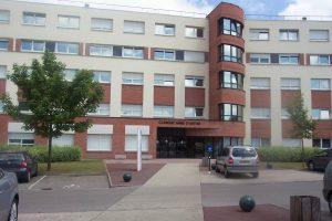 19777-clinique-anne-artois