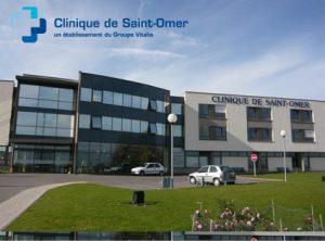 19781-clinique-saint-omer-rrc