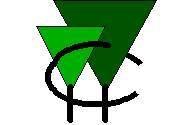19786-logo-clinique