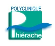 Polyclinique de la Thiérache