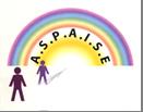20505-logo-aspaise
