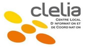20693-clic-clelia
