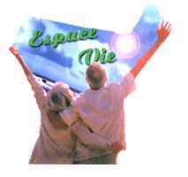 20725-logo-espace-vie-cancer-fourmies