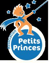 22316-asso-petits-princes
