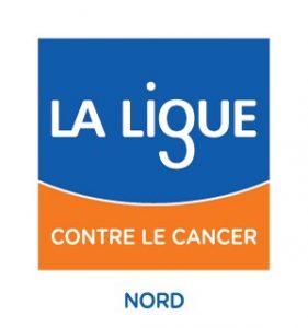 23242-ligue-nord-couleur