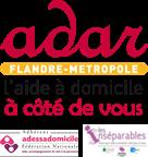 26158-ssiad-adar-flandre-metropole2