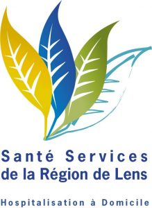 26182-had-sante-services-de-la-region-de-lens