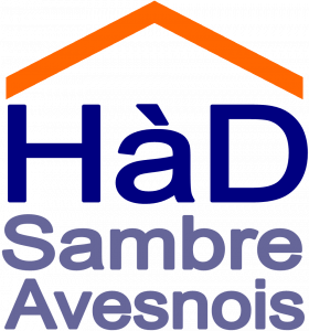 26323-had-sambreavesnois