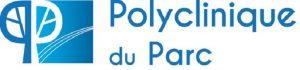 27678-logo-polyclinique-du-parc-annonce