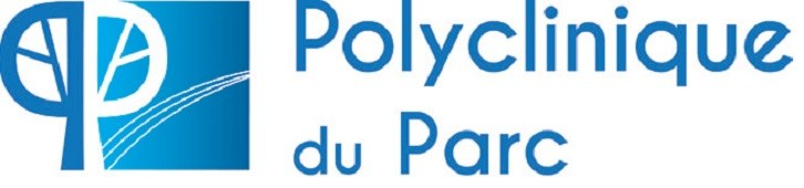 Polyclinique du Parc, Maubeuge
