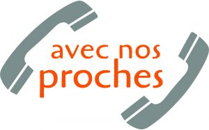 27679-avecnosproches-hd