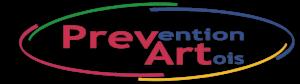 28293-logo