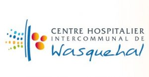 28312-ch-wasquehal-intercommunal