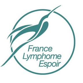 28330-france-lymphone-espoir