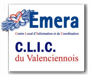 CLIC-du-Valenciennes