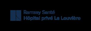 LOGO-RAMSAY SANTE-Hôpital privé La Louvière-Bleu-BD