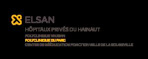 Logo-hainaut-Parc