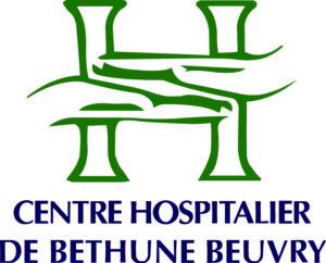 Logo_CHBB_Quadri(res300-CMJN)