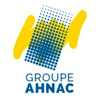 Polyclinique d'Hénin Beaumont (Groupe AHNAC)