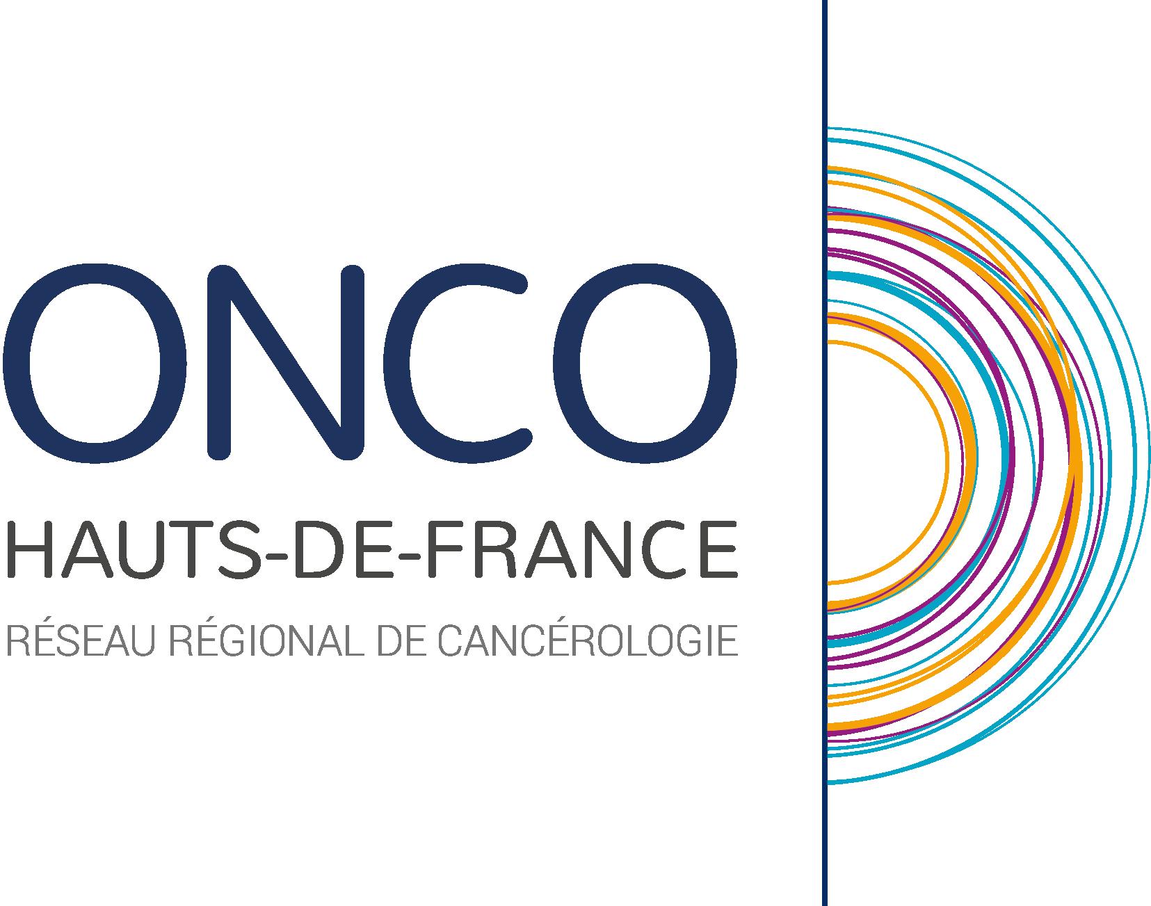 Réseau Régional De Cancérologie Onco Hauts De France
