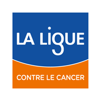 logo-ligue-couleur_200x200 (2)