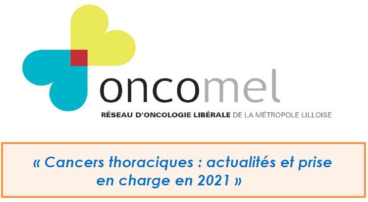 Séminaire - Cancers gynécologiques : actualités et prise en charge en 2021